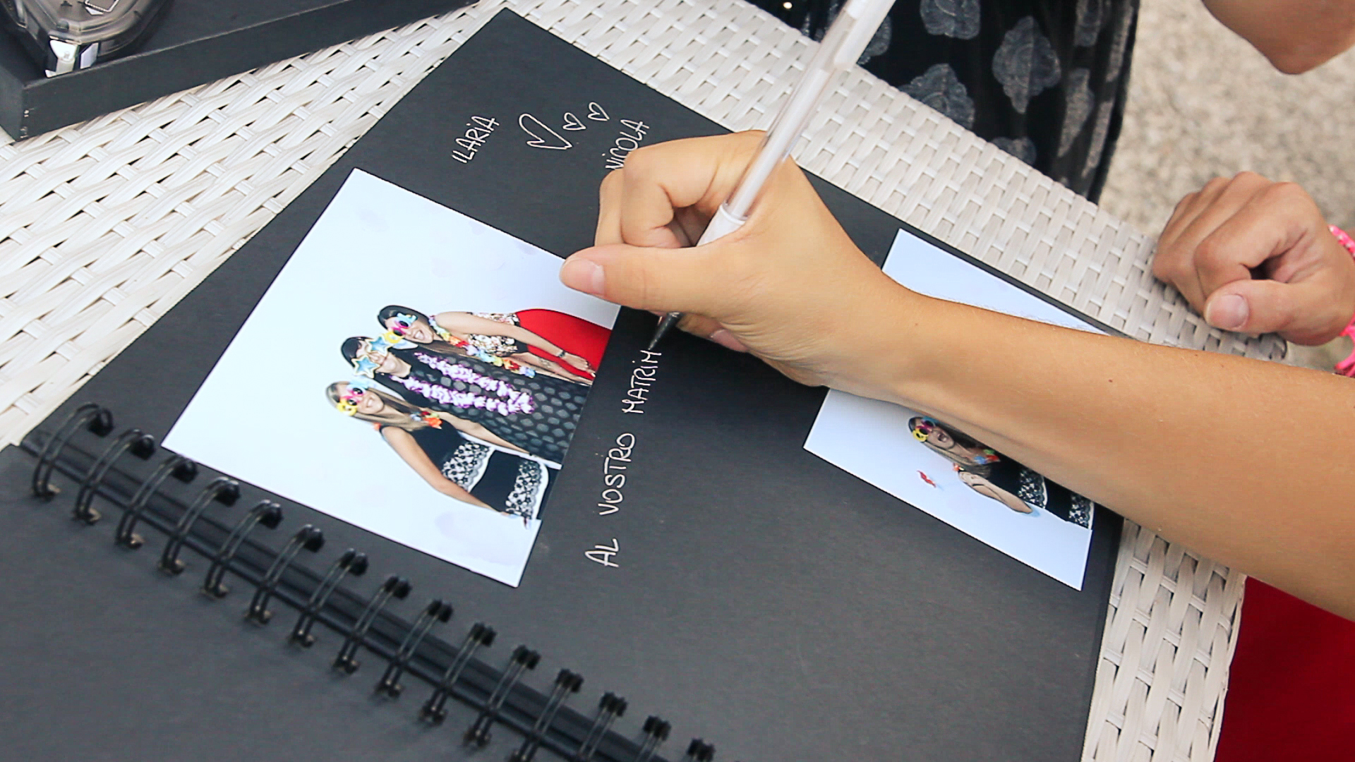 guestbook-clickbox-photo-boot