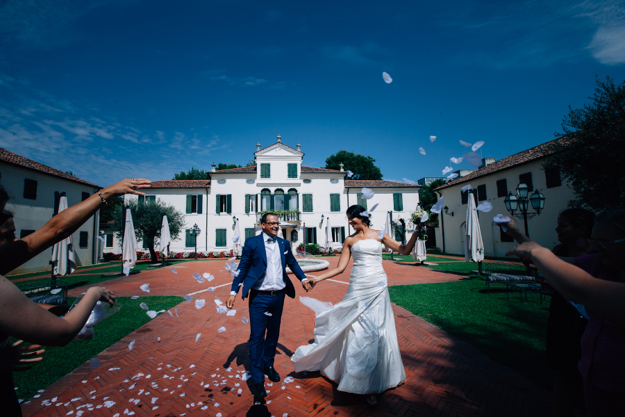 il-sigillo-wedding-planner-sposi-festa
